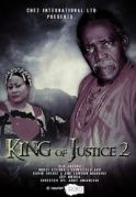 King Of Justice 2 on iROKOtv - Nollywood