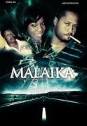 Malaika on iROKOtv - Nollywood