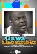 Onwa December on iROKOtv - Nollywood