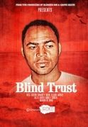 Blind Trust on iROKOtv - Nollywood
