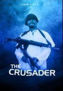 The Crusader on iROKOtv - Nollywood