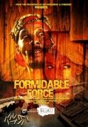 Formidable Force on iROKOtv - Nollywood