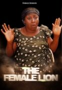 Female Lion on iROKOtv - Nollywood