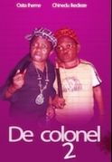 De Colonel 2 on iROKOtv - Nollywood