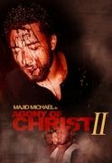Agony Of Christ  2 on iROKOtv - Nollywood