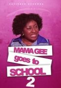 Mama Gee Goes To School 2 on iROKOtv - Nollywood