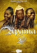 Apama 2 on iROKOtv - Nollywood