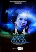 Omo Ologo on iROKOtv - Nollywood