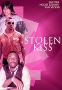 Stolen Kiss on iROKOtv - Nollywood
