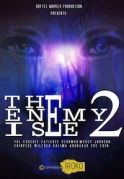The Enemy I See 2 on iROKOtv - Nollywood