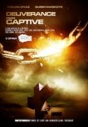 Deliverance From Captive on iROKOtv - Nollywood