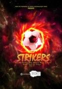 Strikers on iROKOtv - Nollywood