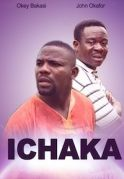 Ichaka on iROKOtv - Nollywood