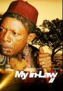 My Inlaw 2 on iROKOtv - Nollywood