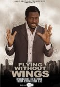 Flying Without Wings on iROKOtv - Nollywood