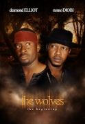The Wolves 2 on iROKOtv - Nollywood