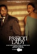 Passion Lady on iROKOtv - Nollywood