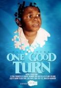 One Good Turn on iROKOtv - Nollywood
