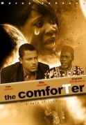 The Comforter on iROKOtv - Nollywood