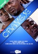 Obayeje on iROKOtv - Nollywood