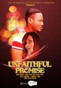 The Unfaithful Promise on iROKOtv - Nollywood