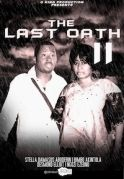 The Last Oath  2 on iROKOtv - Nollywood
