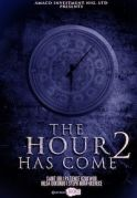 The Hour Has Come 2 on iROKOtv - Nollywood