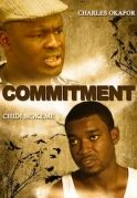 Commitment on iROKOtv - Nollywood