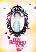 My Romeo Boy on iROKOtv - Nollywood