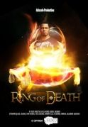 Ring Of Death on iROKOtv - Nollywood