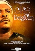 Oke Belgium on iROKOtv - Nollywood