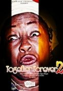 Together Forever 2 on iROKOtv - Nollywood