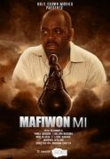 Mafiwon Mi on iROKOtv - Nollywood