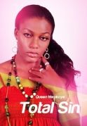 Total Sin on iROKOtv - Nollywood